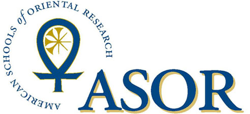 ASOR_logo