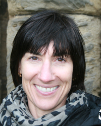 Jeanne Marie Teutonico