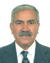Ali Yasin Jubouri