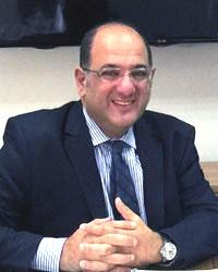 Zaki Aslan